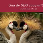 Una de SEO Copywriting
