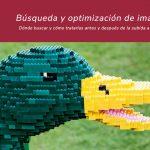 Imágenes: cómo buscarlas y optimizarlas de principio a fin