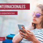 5 Consejos para atraer turistas internacionales a tu negocio de experiencias