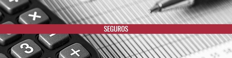 Ejemplos de copywriting - Sector seguros