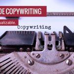 El de los ejemplos de copywriting por sectores