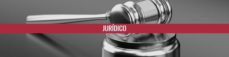 Ejemplos de copywriting en el sector jurídico
