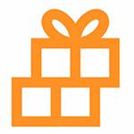 Redactor regalos