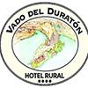 Testimonio Hotel Rural Vado del Duratón