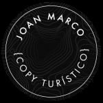 Joan Marco