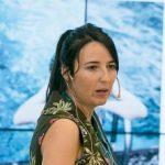 Vivianne Quill