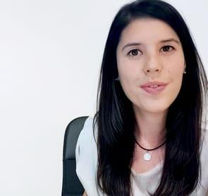 Gemma Eugenio